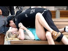 New Funny Videos Pranks 2016   Try Not To Laugh   Funny videos   Funny F...