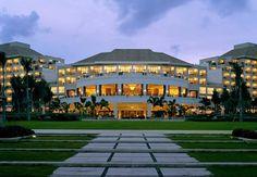Китай, Хайнань   74 000 р. на 7 дней с 09 июня 2015 Отель: Sanya Marriott Yalong Bay Resort & Spa 5* Подробнее: http://naekvatoremsk.ru/tours/kitay-haynan-6