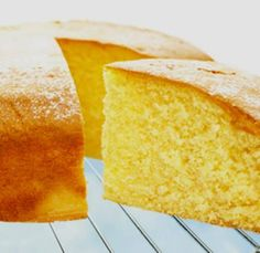 Self Rising Yellow cake 2 1/4 Cups Carib self rising flour 1 1/2 cups granulated sugar 1 1/2 Cups shortening 2 large eggs 1 1/2 tsp vanilla 1 Cup milk Preheat oven to 180C (350F). Beat together shortening and sugar until fluffy. Add the eggs one at a time, beating well after each addition.Beat in the vanilla. Add the flour alternately with the  milk beginning and ending with Carib isle Self Rising Flour, mixing just to combine after each addition.