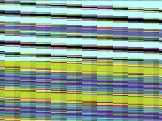 Quartz Composer - Untitled 2013-08-13 at 21.13.34