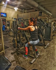 #sport My training by Jedland #picture http://ift.tt/2j8Uys9