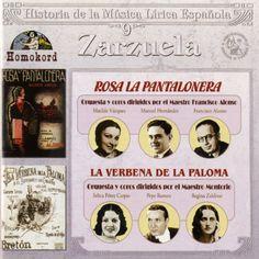 Verbena, Ads, Amazon, Music, Movie Posters, High Society, 19th Century, Musica, Amazons