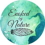 Browse unique items from EvokedByNature on Etsy, a global marketplace of handmade, vintage and creative goods.