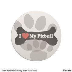 I Love My Pitbull - Dog Bone Coaster Follow the link to see this product on Zazzle! @zazzle #dog #dogs #dogstuff #dogpin #pet #pets #animals #animal #fun #buy #shop #shopping #sale #dogowner #dogmom #dogdad #dogperson #dogpeople #kitchen #homedecor #coasters #coaster #drink #beverage #cup #cupholder