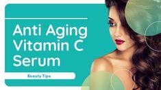 Yoga vitamin c benefits, vitamin c serum, vitamin sea, vitamin e oil for Vitamin A, Vitamin C For Face, Vitamin D Rich Food, Vitamin D Foods, B12 Foods, Best Hair Vitamins, Best Prenatal Vitamins, Vitamins For Skin, Vitamins For Hair Growth