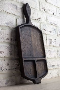 Ideas Diy Wood Crafts Kitchen Cutting Boards For 2019 Wood Projects, Woodworking Projects, Craft Projects, Table Cafe, Kitchen Board, Kitchen Walls, Diy Holz, Wood Creations, Wood Cutting Boards