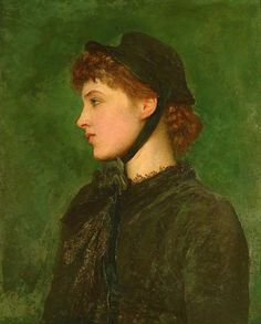 Mrs lillie langtry george frederic watts 1880.jpg