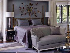 Master+Bedroom+Fireplace27837.jpg 1,305×979 pixels