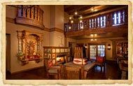 Santa Fe New Mexico Plaza Hotel Southwest-Style Hospitality