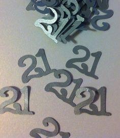 Items similar to Birthday Decorations Table Confetti on Etsy Birthday Bash, Birthday Ideas, Birthday Parties, Party Themes, Party Ideas, 21st Birthday Decorations, Table Confetti, Troy, Celebrations