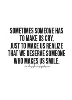 Trendy Quotes About Moving On From A Guy Breakup Lessons Learned Ideas Moving On Quotes, Quotes About Moving On From Love, Sarcastic Quotes About Love, How To Move On From A Guy, Quotes About Guys, Quotes About True Friends, Quotes About Moving On After A Breakup, Quotes About Crushes, Quotes About Breakups