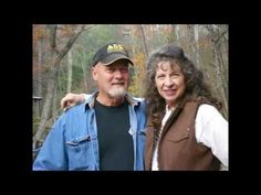 She Stays by Ricky Van Shelton & Andy Landis - YouTube