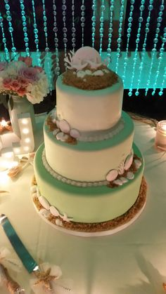 Adina's Cakery incorporates only the finest natural and organic ingredients in every cake we bake! Engagement Ideas, Wedding Engagement, Custom Cakes, Yummy Cakes, Wedding Cakes, Mint, Baking, Desserts, Beautiful
