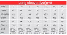 Aliexpress.com : Buy High quality goods of high quality T shirt bicycle shirt t shirts captain America, spider iron, iron man, batman brand T shirt from Reliable mens v-neck t-shirts suppliers on High-quality goods clothing Brand T-shirt | Alibaba Group
