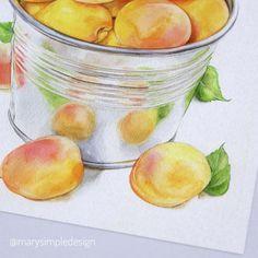 Vegetables, Drawings, Illustration, Food, Essen, Vegetable Recipes, Sketches, Illustrations, Meals