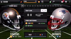 Madden NFL Mobile Online Hack - Get Unlimited Coins and Cash Stephen Jackson, Connection Network, Real Hack, App Hack, Madden Nfl, Ea Sports, Game Update, Free Cash, Test Card