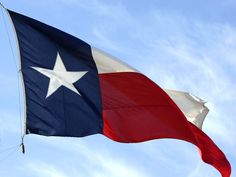 Texas ~ The Lone Star State ~~~