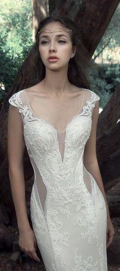 Albena Dress