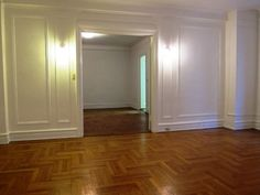 pre-war apartments new york - Google Search