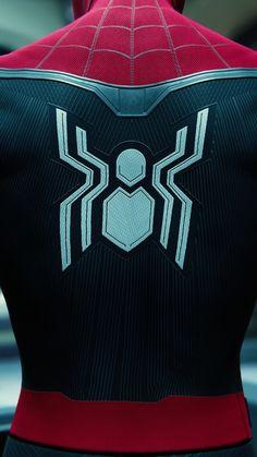 Marvel Comics, Marvel Memes, Marvel Avengers, Spiderman Spider, Amazing Spiderman, Spider Webs, Siper Man, Marvel Wallpaper, The Villain