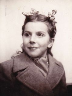 Suzanne Zlotogorski | Remember Me: Displaced Children of the Holocaust