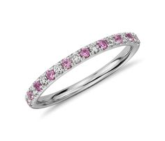 45 Best Rings Images Rings Engagement Rings Pave Diamond