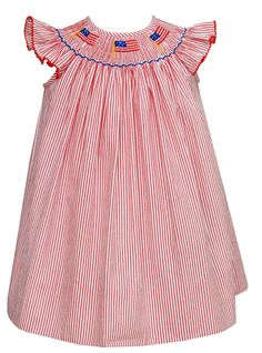 Anavini Baby Boys 24 Months Hand Smocked Christmas Elves Longalls One Piece Nwt Clothing, Shoes & Accessories