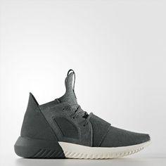 best cheap 6c40b ed3b3 8cafbc81aebe43ac75dcd74625513800--adidas-women-womens-shoes.jpg