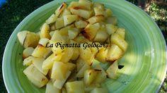 Patate Pupa's Style