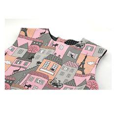 I love this fabric! #girls #girlsfashion #twirl #etsy #etsyshop #etsyseller #girlsfashion #dress #kids #kidsclothes #girlsdress #polkadot #handmade #handmadeclothes #handmadewithlove #sundress #summerdress #summer #spring #partydress #everydaydress #kidsfashion #kidsclothes