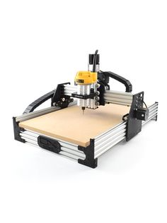 OX CNC Full Kit | Everything For A Hobby CNC Machine