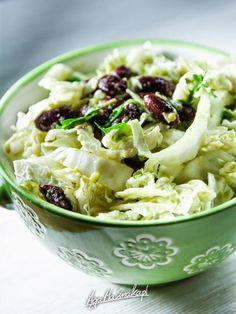Potato Salad, Cabbage, Good Food, Food And Drink, Potatoes, Vegetables, Cooking, Ethnic Recipes, Cauldron