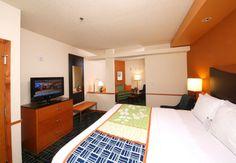 12 best tennessee hotel coupons images gatlinburg hotels hotel rh pinterest com