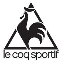 f780124bdd92 Le Coq sportif now on Piustyle