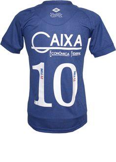 67ff0a7e65 Camisa Sada Cruzeiro Vôlei Penalty 2015 Azul
