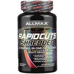 sports-fitness-athletic: NutraMedix, Sparga, Sulphur Detox, 1 fl oz (30 ml)...