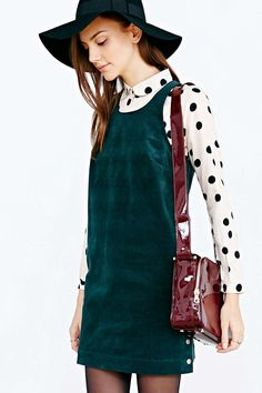 Cooperative Polly Frock-et Dress