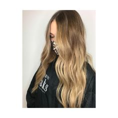 Beige, blonde, natural, balayage, long hair wavy hair Lvl Lashes, Keratin Complex, Beige Blonde, Hair And Beauty Salon, Long Wavy Hair, Best Brand, Stylists, Long Hair Styles, Natural