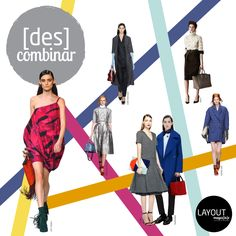 [Des]combinar www.layout.com.pt/magazine