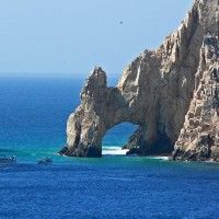 The best hotels & resorts in Mexico