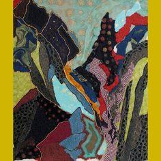 Galerie mp tresart   Galerie d'art contemporain » Le châtelain   Lise des Greniers