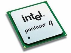 Intel Pentium 4 521 2.8GHz 800MHz 1MB LGA775 CPU, OEM by Intel. $30.59. Intel Pentium 4 521 2.8GHz 800MHz 1MB LGA775 CPU, OEM  * Mfr Part Number: JM80547PG0721MM,HH80547PG0721MM * Process Type: Intel Pentium 4 521 * Frequence: 2.80 GHz * FSB: 800 MHz * Cache: 1 MB * Process: 90 nm * Socket: PLGA775 * Package: OEM * These parts support Intel Extended Memory 64 Technology (EM64T)
