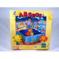35 Best Very Easy Turn Taking Games Images In 2013 Toys