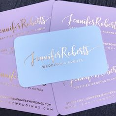 30 best rose gold business cards images on pinterest foil business the best makeup artist business cards increase your clientele now by utilizing fancy business cards colourmoves