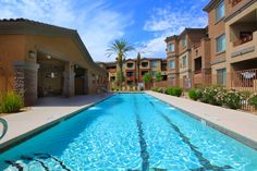 702-685-0100 | 1-3 Bedroom | 1-2 Bath Trellis Park at Crossroads 3825 CRAIG CROSSING DR, North Las Vegas, NV. 89032 Las Vegas Valley, Las Vegas Nevada, North Las Vegas, Trellis, Great Places, Apartments, Bath, Bedroom, Bathing
