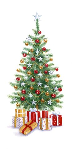 Lisa Alderson. Merry Christmas to all my Pinterest  friends! ~ lynn
