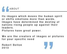 #ClippedOnIssuu from Robert Bellon Photography www.robertbellon.co.za