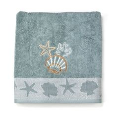 better homes and gardens bath towels. better homes and gardens coastal bath towel towels