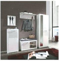 Garderoben Sets & Kompaktgarderoben #texturedwallideas #Garderoben #Kompaktgarderoben #Sets #texturedwallideashallways #wallideas #wandideen