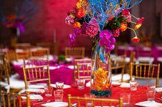 RCP - Rainbow Bouquet
